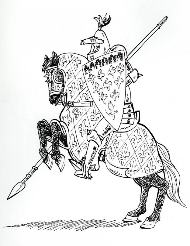 al-andalus010-900