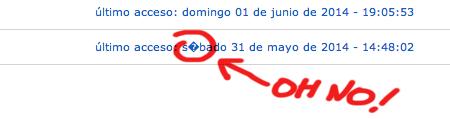 fecha_no_utf8